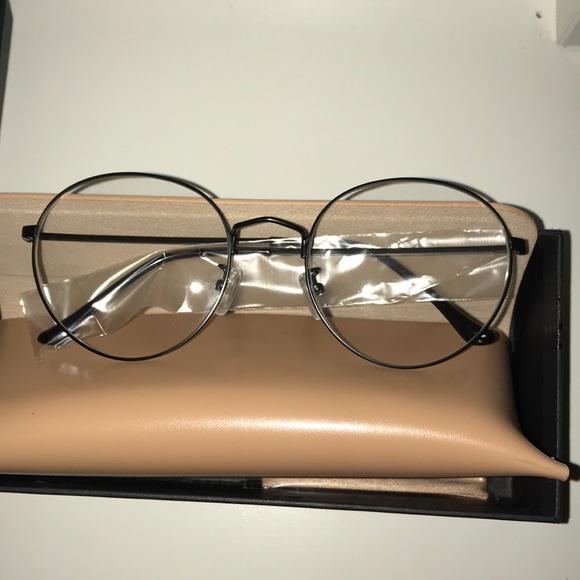 7e2ba0f30c TIJN Nena Non-Prescription Glasses
